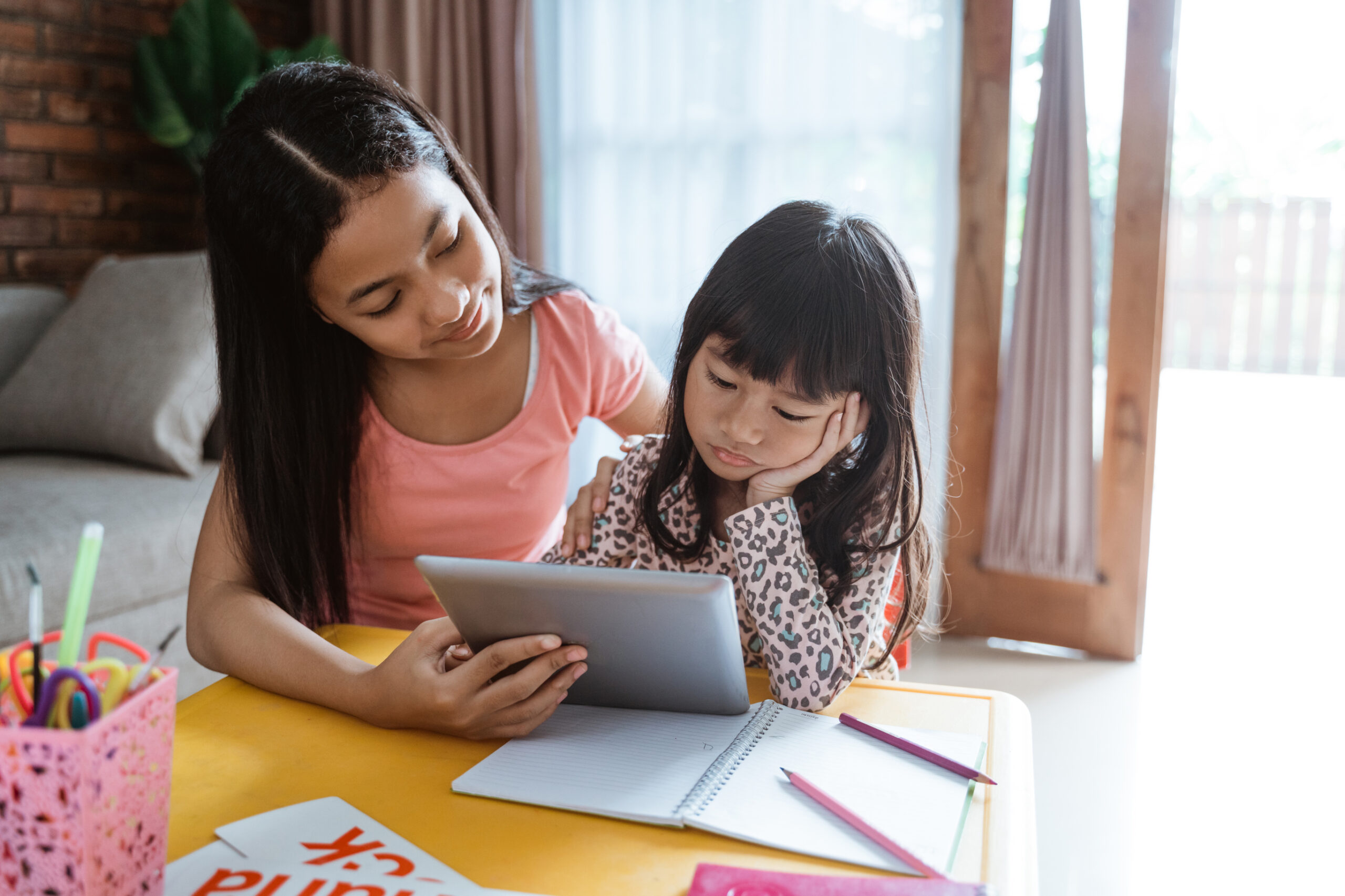 websites for kindergarten; kindergarten learning websites; kid learning websites; free online educational games for kindergarten; websites for kindergarteners to learn; good websites for kindergarteners; kindergarteners learning
