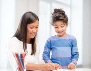 gifted children; gifted kids; gifted kid; gifts for gifted kids; gifted and talented kids; gifted kids program; is my kid gifted; school for gifted kids: gifted kids characteristics; gifted child characteristic; signs of gifted kids; games for gifted kids; gifted children definition; a gifted child
